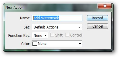 how-to-add-and-remove-watermarks-text-or-logos-to-and-from-images-9