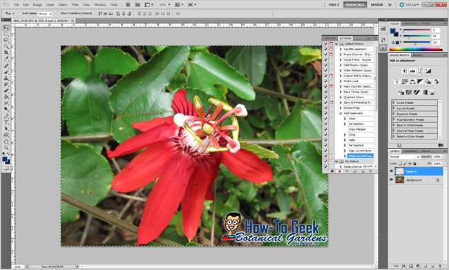 how-to-add-and-remove-watermarks-text-or-logos-to-and-from-images