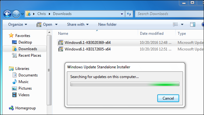 how-to-fix-windows-update-when-it-gets-stuck-14