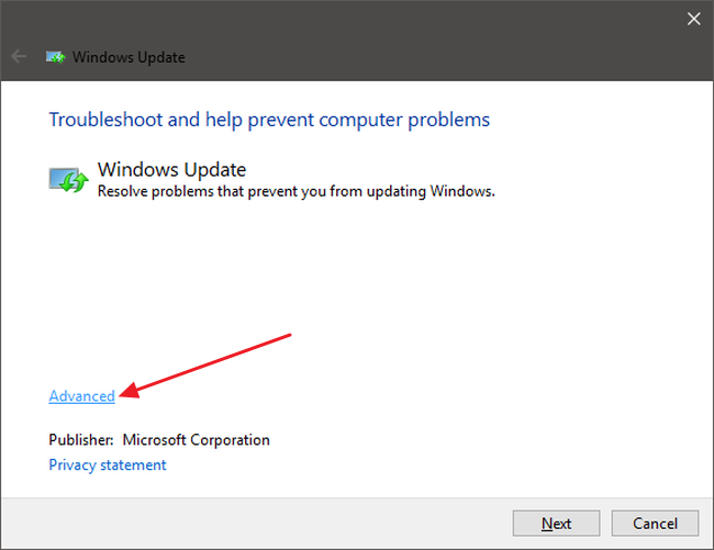 how-to-fix-windows-update-when-it-gets-stuck-4