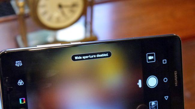 huawei-mate-9-camera-app-1