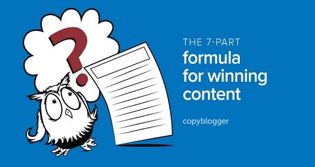 بازاریابی محتوا یا Content Marketing