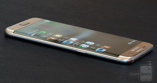 دستیار دیجیتالی گلکسی S8 سامسونگ برای توسعهدهندگان باز خواهد شد