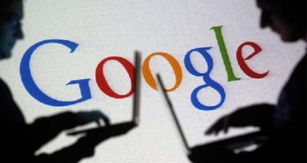 امروز شرکت گوگل برترین کلمات جسنجو شده در گوگل در سال 2016 میلادی را منتشر کرد. بازی پوکمون گو، دونالد ترامپ و گوشی آیفون 7 برترینهای این لیست بودهاند.