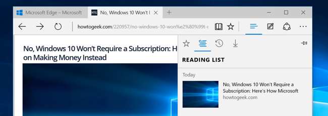 11-tips-and-tricks-for-microsoft-edge-on-windows-10-6