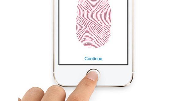 اسکنرهای اثر انگشت که قرار است زیر شیشه گوشی های آیفون 8 و گلکسی S8 قرار بگیرند، چگونه عمل میکنند؟