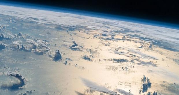 دانشمندان روش جدیدی برای کنترل افزایش دمای جهانی و ترمیم لایه ازون پیدا کردهاند!