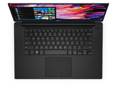نسخه جدید لپتاپ XPS 15 از شرکت دل با سخت افزاری قدرتمندی در راه است. لپتاپ XPS 15 قرار است در نمایشگاه CES 2017 رونمایی شود.