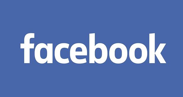 اپلیکیشن اندروید فیس بوک