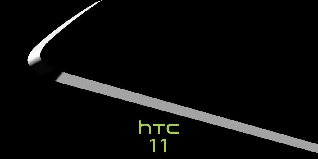 گوشی جدید و میانرده شرکت تایوانی اچ تی سی، HTC X10 به زودی با قیمتی اقتصادی وارد بازار جهانی خواهد شد. این گوشی جایگزینی برای وان ایکس 9 خواهد بود.