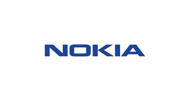 گوشیهای اندرویدی نوکیا به صورت رسمی در سال 2017 به بازار عرضه خواهد شد