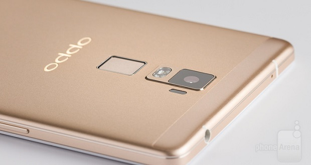 شرکت اپو از اواخر سال 2016 فروش تلفنهای هوشمند خود را در ایالات متحده آغاز میکند