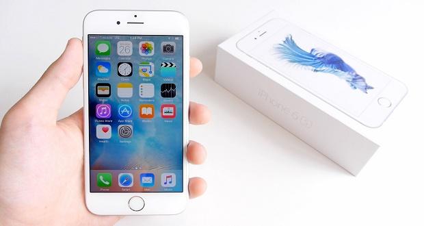 مشکل باتری گوشی های آیفون 6s بیشتر از آن چیزی است که اپل فکرش را میکرد