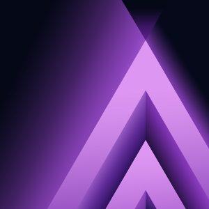 گوشیهای گلکسی A 2017 از شرکت سامسونگ به زودی با مشخصات سخت افزاری بهبود یافتهای وارد بازار خواهند شد و حالا والپیپرهای گلکسی A 2017 منتشر شده است.