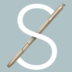 قلم اس پن گلکسی اس 8