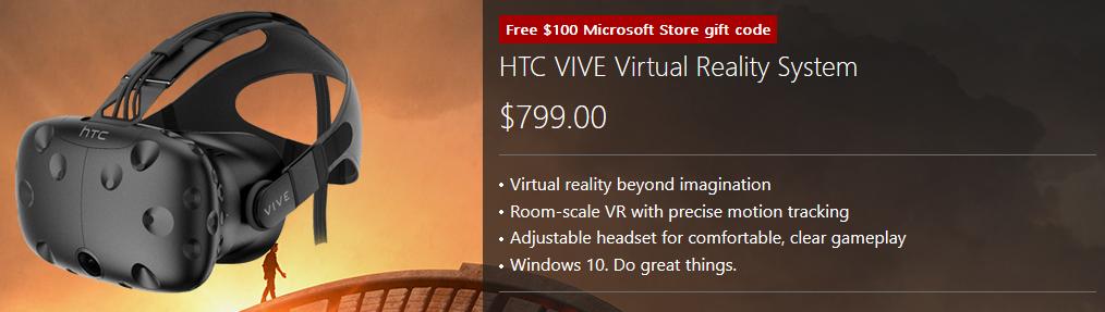 فروش فوق العاده مایکروسافت