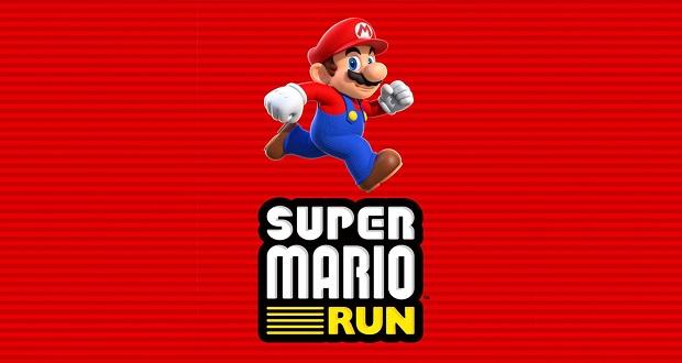 هشدار! بازی Super Mario Run می تواند به سرعت حجم بسته اینترنت سیم کارت شما را تمام کند