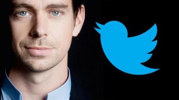 """مدیرعامل توئیتردر رویدادی که به تازگی در هندوستان برگزار شده، در این باره گفت: """"به دقت در حال تصمیم گیری برای موارد استفاده از کلید ویرایش توئیت است"""