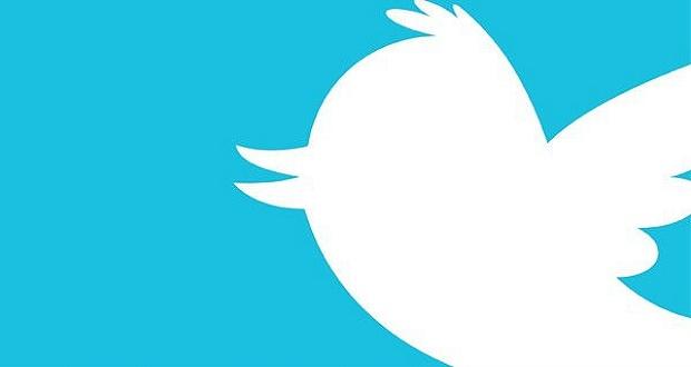 قابلیت پخش زنده در توییتر ؛ شبکه اجتماعی توییتر قویتر میشود