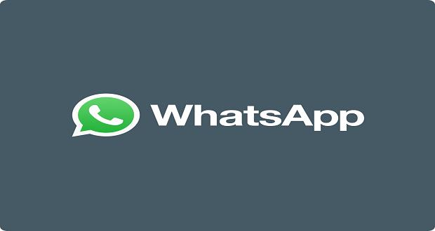 واتساپ به زودی قادر به ویرایش و لغو پیامهای متنی
