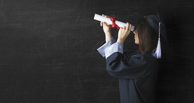راهنمای اشتغال فارغالتحصیلان و کاریابی بهتر