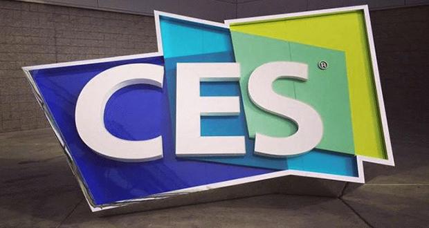 انتظارات از نمایشگاه CES 2017 ؛ بزرگترین نمایشگاه تکنولوژی جهان با خود چه خواهد داشت؟