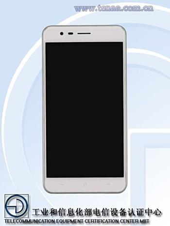 گوشی ایسوس زنفون 3 زوم، میان رده زیبا و مناسب عکاسی جدیدی از شرکت ایسوس است. مشخصات سخت افزاری این گوشی در سایت FCC منتشر شده است.