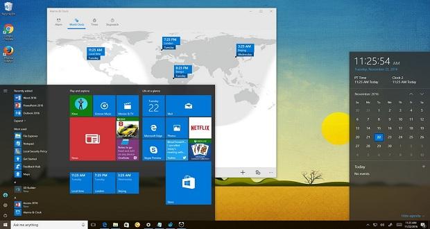 how-set-multiple-time-zone-clocks-windows-10-1