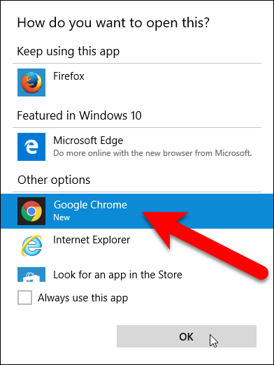 how-to-clear-cortanas-search-history-in-windows-10-10