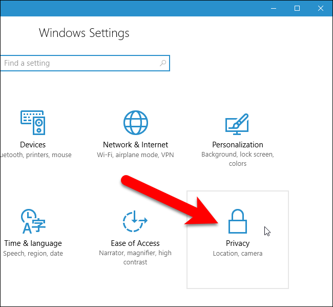 how-to-clear-cortanas-search-history-in-windows-10-3