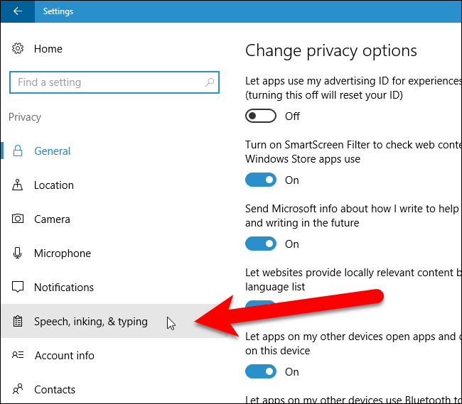 how-to-clear-cortanas-search-history-in-windows-10-4