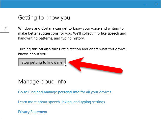 how-to-clear-cortanas-search-history-in-windows-10-5