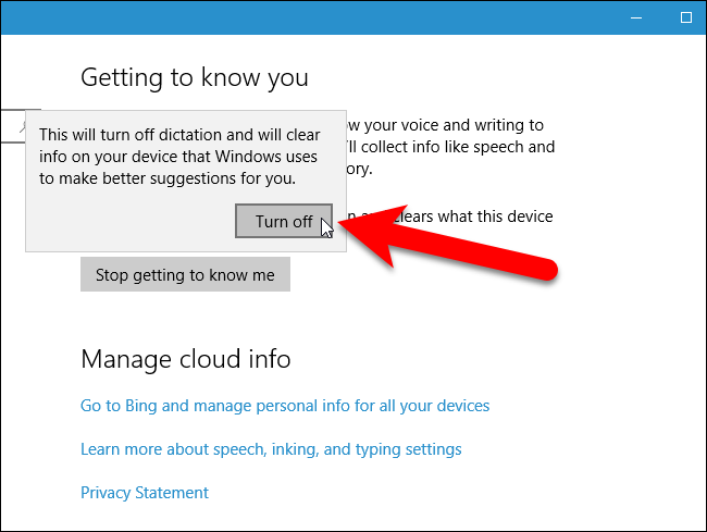 how-to-clear-cortanas-search-history-in-windows-10-6