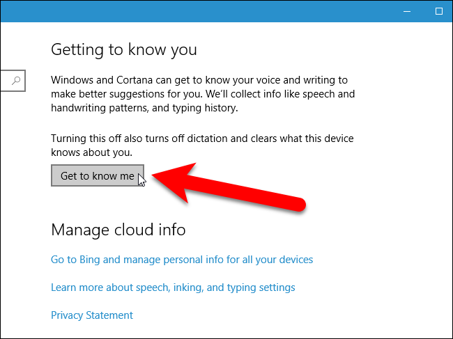 how-to-clear-cortanas-search-history-in-windows-10-7