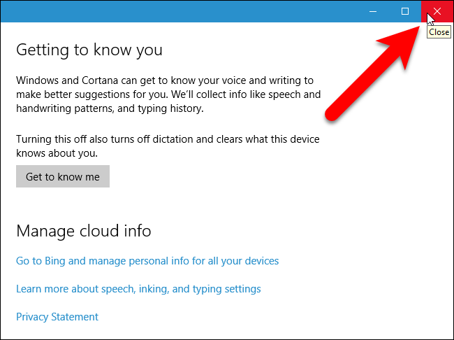 how-to-clear-cortanas-search-history-in-windows-10-8