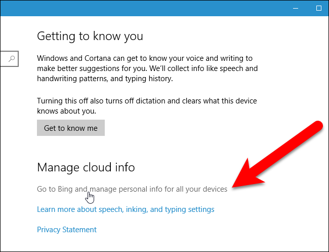 how-to-clear-cortanas-search-history-in-windows-10-9