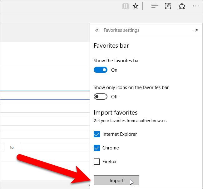how-to-easily-back-up-and-migrate-your-browser-bookmarks-13