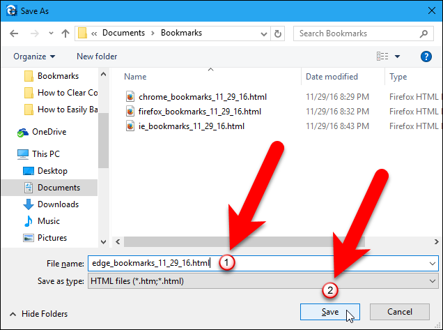 how-to-easily-back-up-and-migrate-your-browser-bookmarks-19