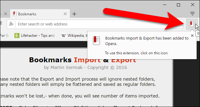 how-to-easily-back-up-and-migrate-your-browser-bookmarks-25
