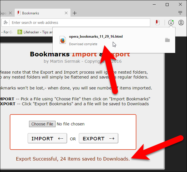 how-to-easily-back-up-and-migrate-your-browser-bookmarks-28