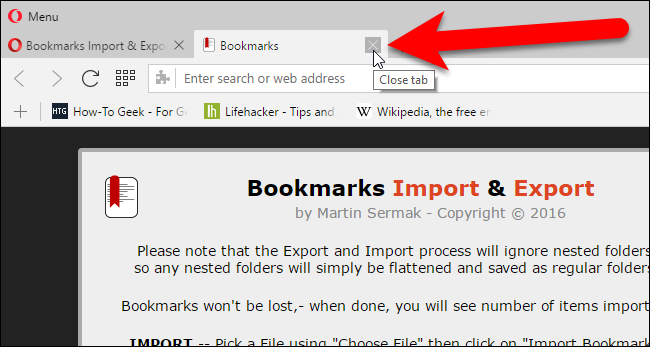 how-to-easily-back-up-and-migrate-your-browser-bookmarks-29