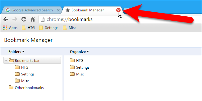 how-to-easily-back-up-and-migrate-your-browser-bookmarks-6