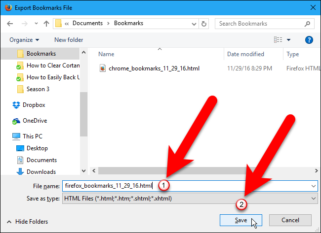 how-to-easily-back-up-and-migrate-your-browser-bookmarks-8