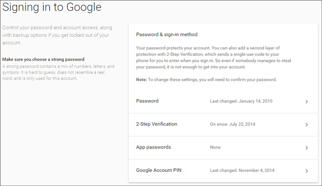 how-to-secure-your-google-account-10