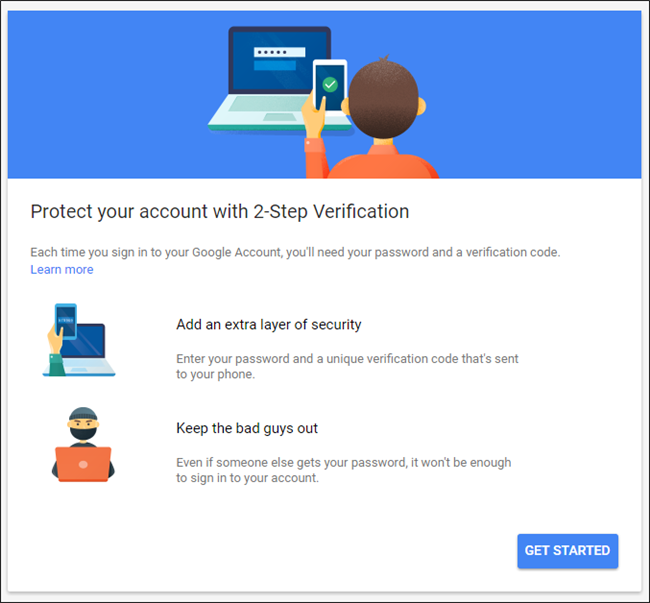 how-to-secure-your-google-account-11
