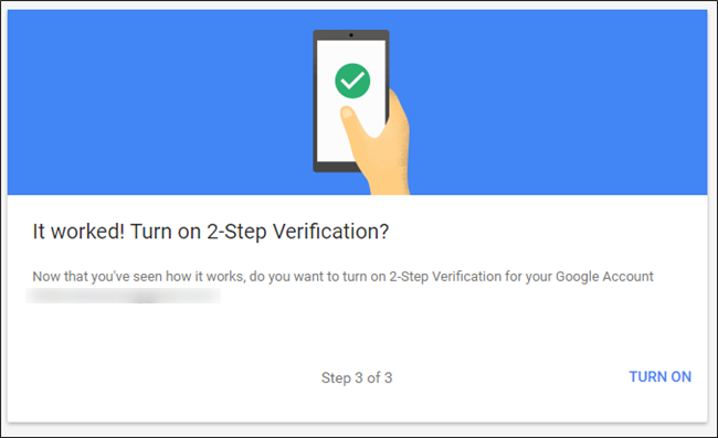 how-to-secure-your-google-account-12