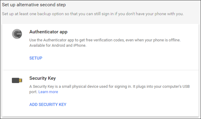 how-to-secure-your-google-account-14