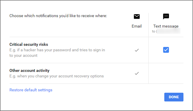 how-to-secure-your-google-account-18