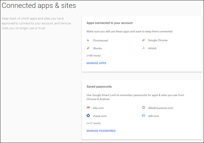 how-to-secure-your-google-account-19