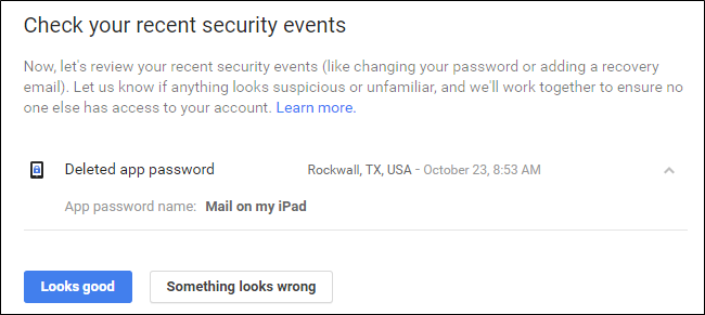 how-to-secure-your-google-account-3
